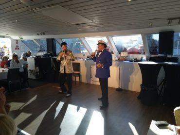 Elvis & Tom6