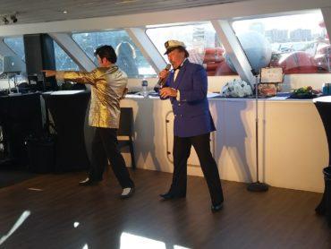 Elvis & tom2