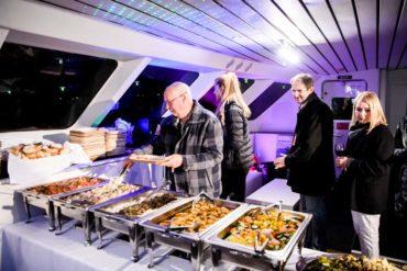 Smoothfm_Vivid_Boat Cruise_2019-3426