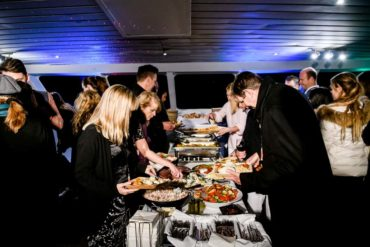 Smoothfm_Vivid_Boat Cruise_2019-3447