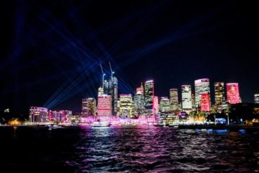 Smoothfm_Vivid_Boat Cruise_2019-3487