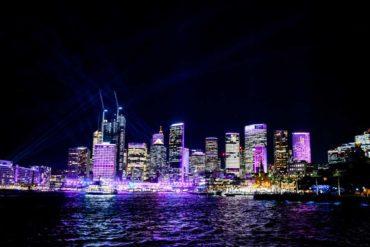 Smoothfm_Vivid_Boat Cruise_2019-3495