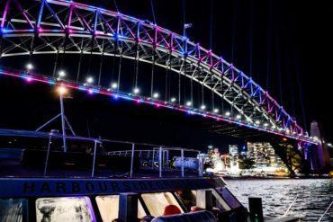 Smoothfm_Vivid_Boat Cruise_2019-3500