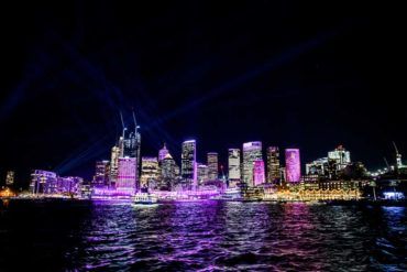 Smoothfm_Vivid_Boat Cruise_2019-3505