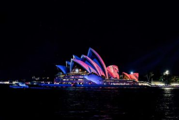 Smoothfm_Vivid_Boat Cruise_2019-3513