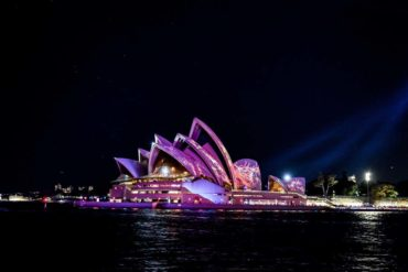 Smoothfm_Vivid_Boat Cruise_2019-3521