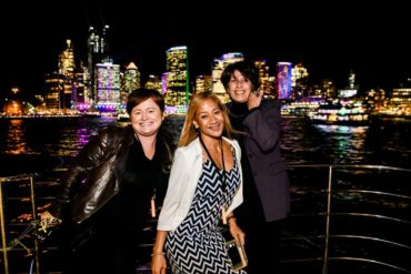Smoothfm_Vivid_Boat Cruise_2019-3545
