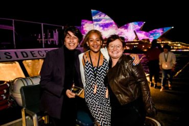 Smoothfm_Vivid_Boat Cruise_2019-3552