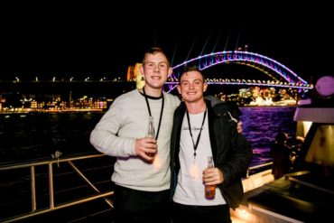 Smoothfm_Vivid_Boat Cruise_2019-3555