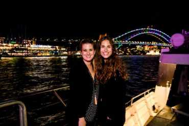 Smoothfm_Vivid_Boat Cruise_2019-3567