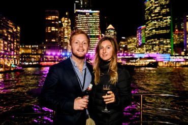 Smoothfm_Vivid_Boat Cruise_2019-3570