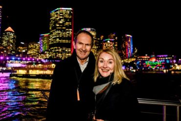 Smoothfm_Vivid_Boat Cruise_2019-3572