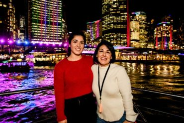 Smoothfm_Vivid_Boat Cruise_2019-3579