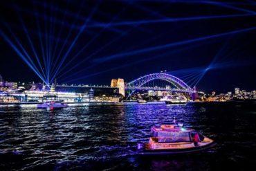 Smoothfm_Vivid_Boat Cruise_2019-3586
