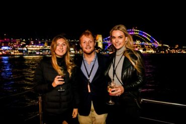Smoothfm_Vivid_Boat Cruise_2019-3624