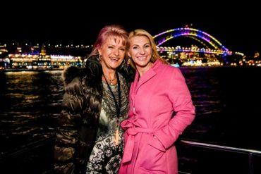 Smoothfm_Vivid_Boat Cruise_2019-3629