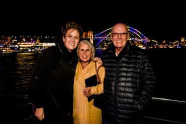 Smoothfm_Vivid_Boat Cruise_2019-3635