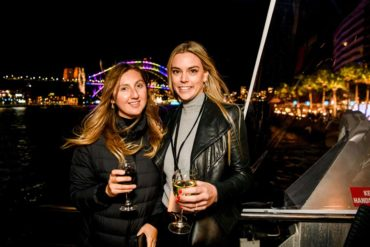 Smoothfm_Vivid_Boat Cruise_2019-3638