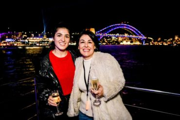 Smoothfm_Vivid_Boat Cruise_2019-3643