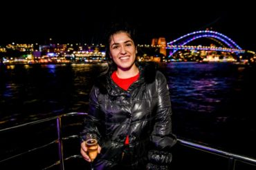 Smoothfm_Vivid_Boat Cruise_2019-3656