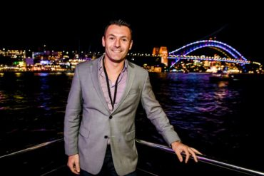 Smoothfm_Vivid_Boat Cruise_2019-3661