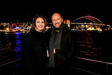 Smoothfm_Vivid_Boat Cruise_2019-3665