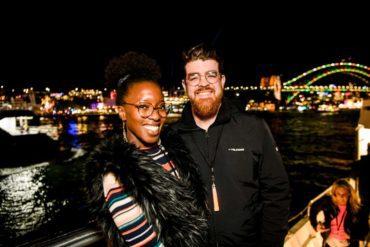 Smoothfm_Vivid_Boat Cruise_2019-3690