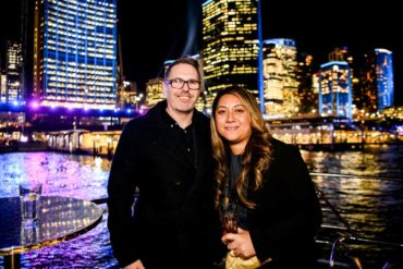 Smoothfm_Vivid_Boat Cruise_2019-3698