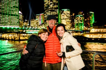 Smoothfm_Vivid_Boat Cruise_2019-3707