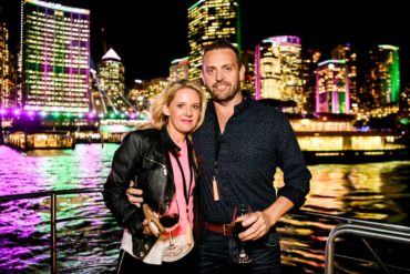 Smoothfm_Vivid_Boat Cruise_2019-3715