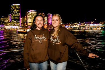 Smoothfm_Vivid_Boat Cruise_2019-3718