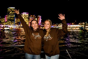 Smoothfm_Vivid_Boat Cruise_2019-3725