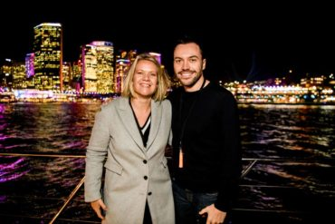 Smoothfm_Vivid_Boat Cruise_2019-3736