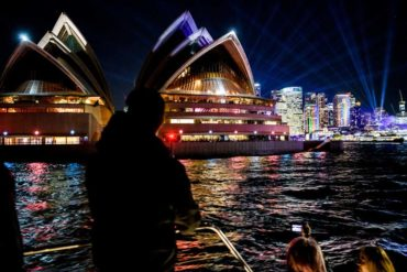 Smoothfm_Vivid_Boat Cruise_2019-3775