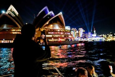 Smoothfm_Vivid_Boat Cruise_2019-3780