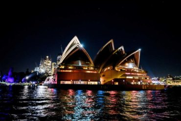 Smoothfm_Vivid_Boat Cruise_2019-3788