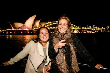Smoothfm_Vivid_Boat Cruise_2019-3807