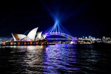 Smoothfm_Vivid_Boat Cruise_2019-3823