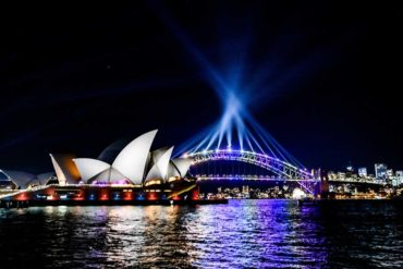 Smoothfm_Vivid_Boat Cruise_2019-3845