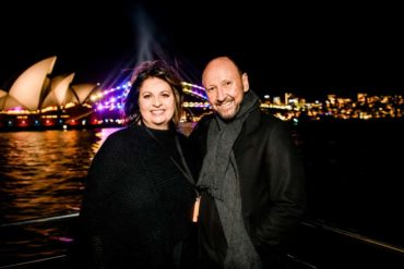 Smoothfm_Vivid_Boat Cruise_2019-3881