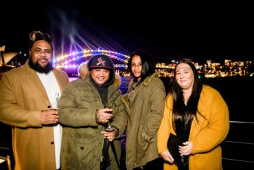 Smoothfm_Vivid_Boat Cruise_2019-3885