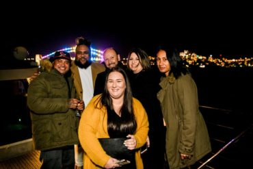 Smoothfm_Vivid_Boat Cruise_2019-3896