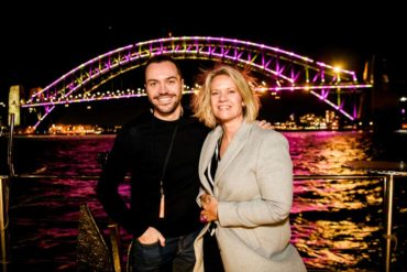 Smoothfm_Vivid_Boat Cruise_2019-4018