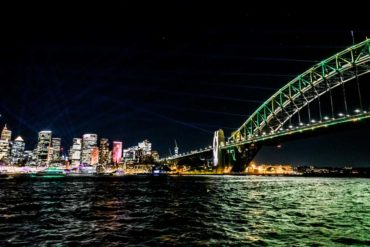 Smoothfm_Vivid_Boat Cruise_2019-4049