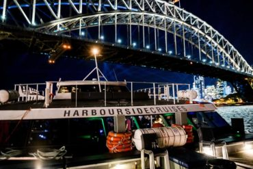 Smoothfm_Vivid_Boat Cruise_2019-4138