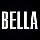 Bella Management Avatar