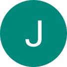 Jan Smart Avatar