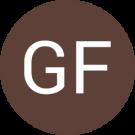 GF Avatar